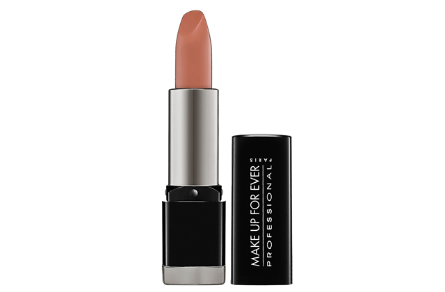 Make Up For Ever Rouge Artist Intense in # 28