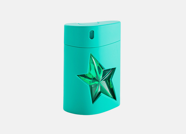 A*Men Kryptomint от Mugler, 6385 руб.