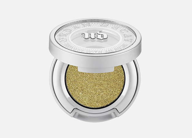 Moondust Eyeshadow от Urnab Decay, 1 850 руб.