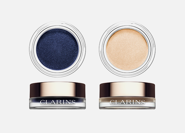 Ombre Matte от Clarins, 1 750 руб.