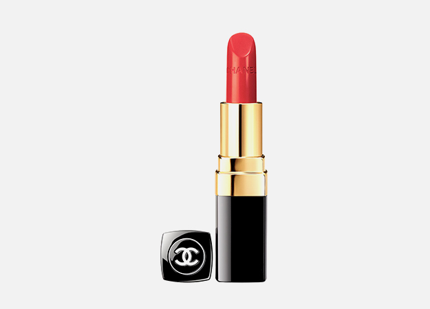 Rouge Coco от Chanel, 2 680 руб.