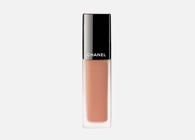 Rouge Allure Ink от Chanel, 2 680 руб.