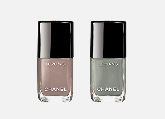 Le Vernis от Chanel, 1 905 руб.
