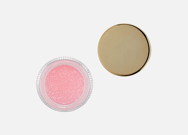 Candy Split Lip Scrub от Kiko Milano, 450 руб.