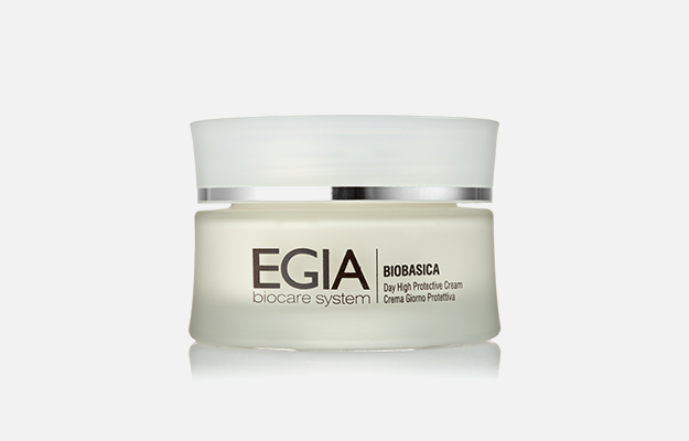 Day High Protective Cream от EGIA Biocare System, 5100 руб.