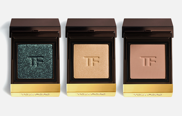 Private Shadow от Tom Ford, 2700 руб.