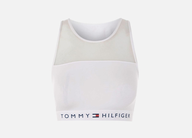 "Топ, Tommy Hilfiger<p><a style="""" target=""_blank"" href=""http://www.topshop.com/en/tsuk/product/mesh-bralet-by-tommy-hilfiger-6850967?geoip=noredirect&network=linkshare&utm_source=linkshare&utm_medium=affiliate&utm_campaign=US_2003677&utm_content=%3CLSNLNKTYPENAME%3E&siteID=Hy3bqNL2jtQ-6AlqqkHpKTTrwEbilKNqSQ&cmpid=aff_lsus_Hy3bqNL2jtQ_10&_%24ja=tsid:21416%7Cprd:Hy3bqNL2jtQ"">topshop.com</a></p>"