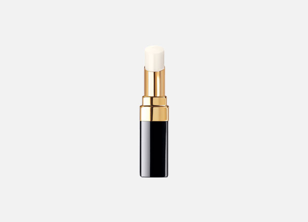 Rouge Coco Baume от Chanel, 2 760 руб.