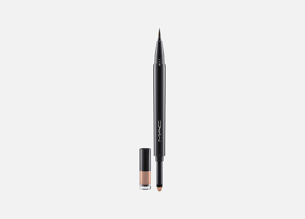 Shape & Shade Brow Tint от M.A.C, 1 680 руб.