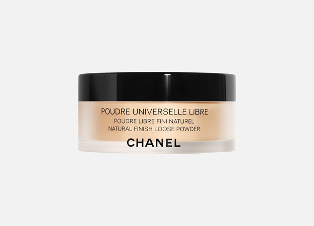 Poudre Universelle Libre от Chanel, 2 499 руб.