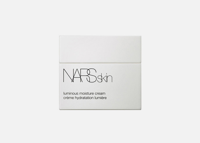 Luminous Moisture Cream от NARS, 4 599 руб.
