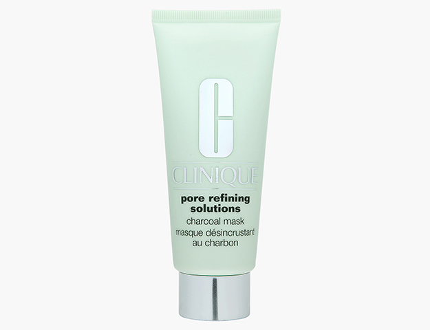 Pore Refining Solutions Charcoal от Clinique, 2150 руб.