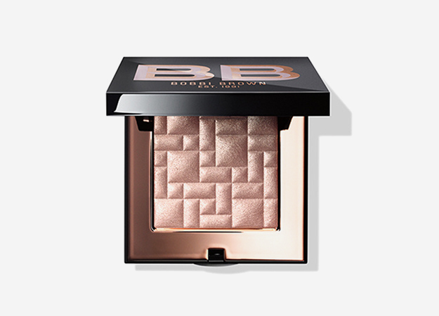 Highlighting Powder от Bobbi Brown 4 150 руб.
