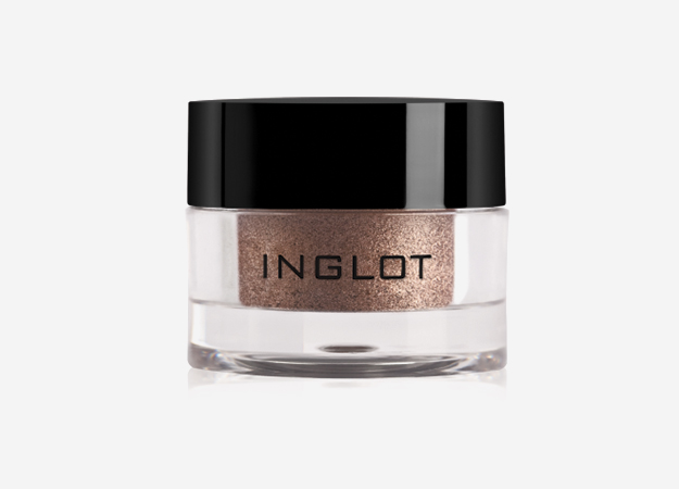 Amc Pure Pigment Eye Shadow от Inglot, 1000 руб.