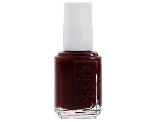 Essie Lacy Not Racy