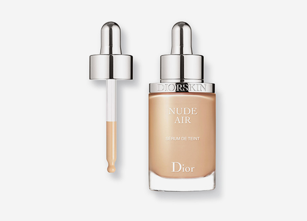 Diorskin Nude Air от Dior, 3710 руб.