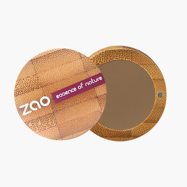 Organic Eyebrow Powder, 2800 руб.