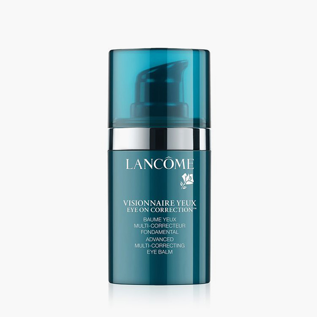 Visionnaire Yeux - Eye On Correction от Lancôme, 4700 руб.