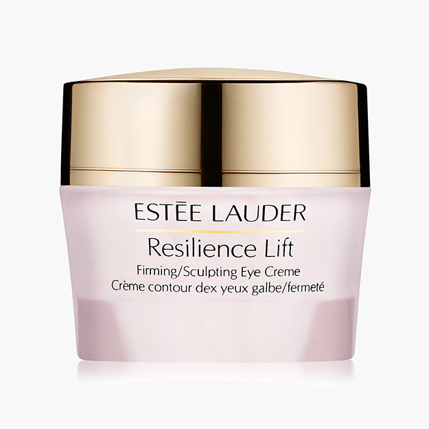 Resilience Lift Firming/Sculpting Eye Creme от Estée Lauder, 5700 руб.
