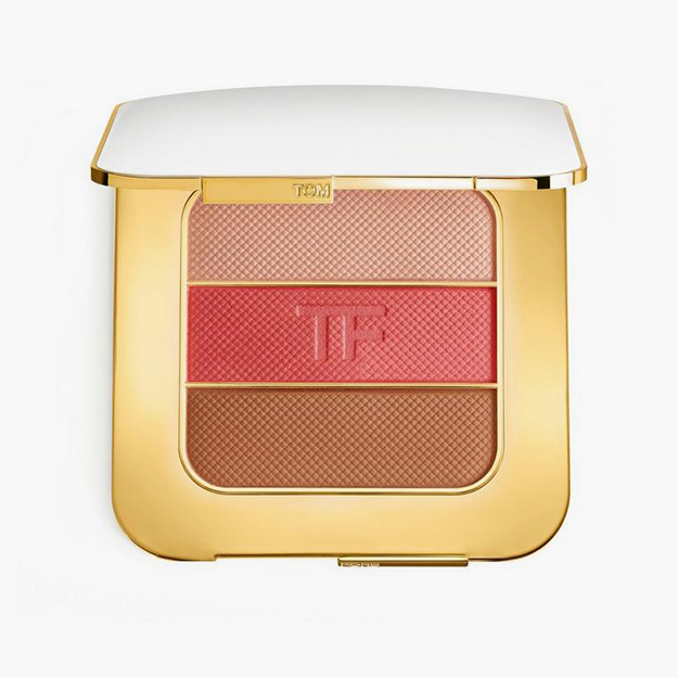 Contouring Compact от Tom Ford, 7850 руб.