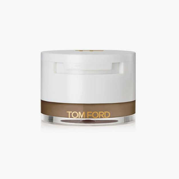 Cream and Powder Eye Color от Tom Ford, 4200 руб.
