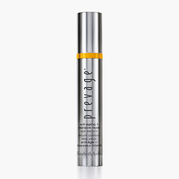 Prevage Anti-aging + Intensive Repair Eye Serum от Elizabeth Arden, 9850 р.