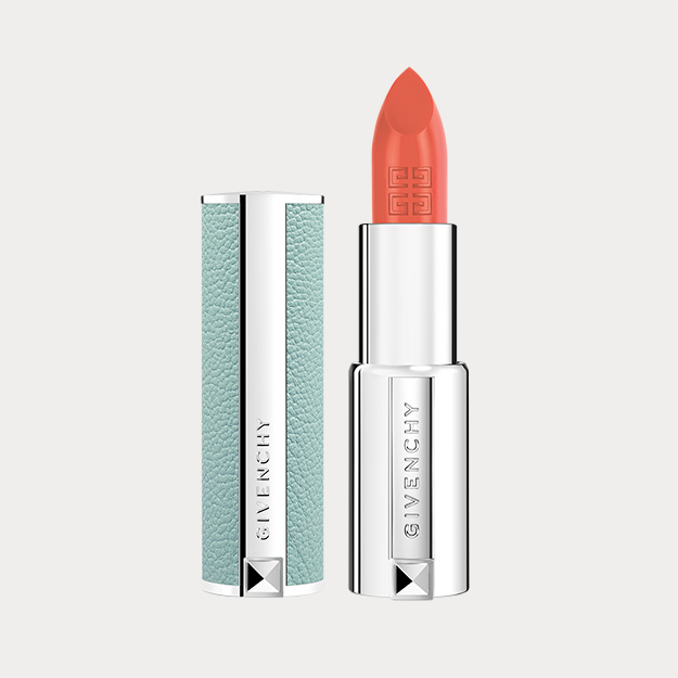 Le Rouge от Givenchy, 2620 руб.