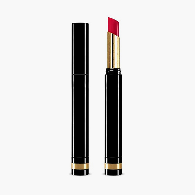 Luxurious Moisture Rich Lipstick, 3300 руб.