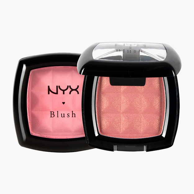 Powder Blush, 420 руб.