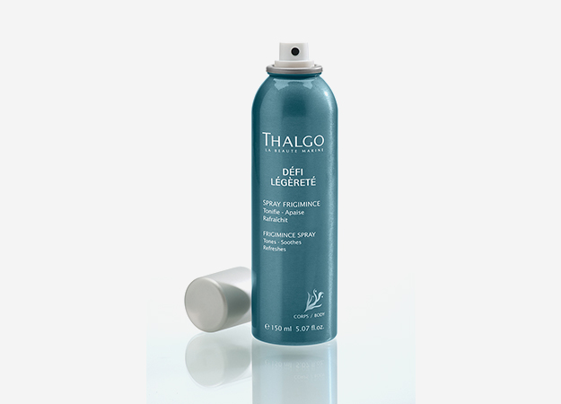 Spray Frigimince от Thalgo, 4 000 руб.