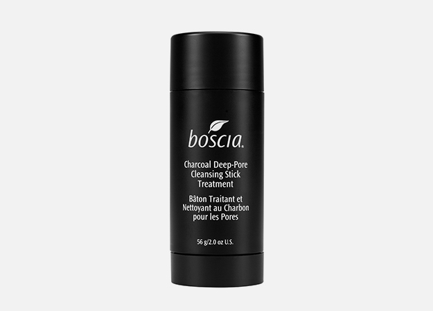 Charcoal Deep-Pore Cleansing Stick Treatment от boscia, 1654 руб.