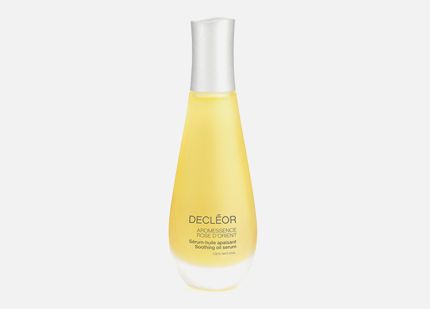 Aromessence Rose D'orient Soothing Oil Serum от Decleor, 3 400 руб.
