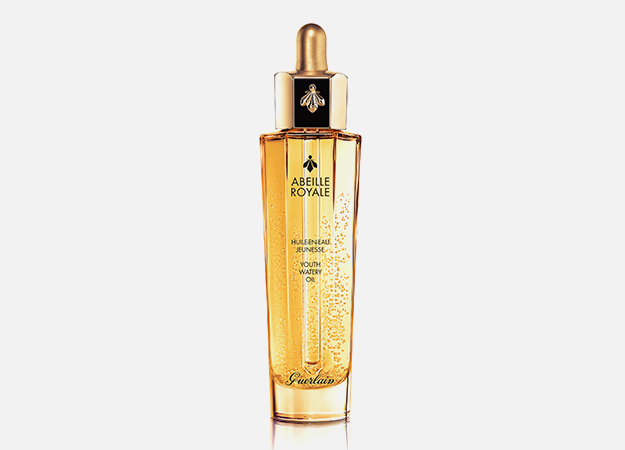 Abeille Royale Youth Watery Oil от Guerlain, 6 025 руб.