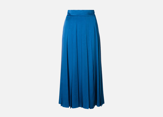 Юбка, Fendi<p><a style=""\"" target=""_blank"" href=""https://www.farfetch.com/uk/shopping/women/fendi-pleated-midi-skirt-item-12417717.aspx?storeid=10014&amp;size=20&amp;utm_source=Hy3bqNL2jtQ&amp;utm_medium=affiliate&amp;utm_campaign=Linkshareuk&amp;utm_content=10&amp;utm_term=UKNetwork"">Farfetch</a></p>625|450|?|e3c33927cd34f10abba808bdebdca065|False|UNLIKELY|0.3274397850036621
