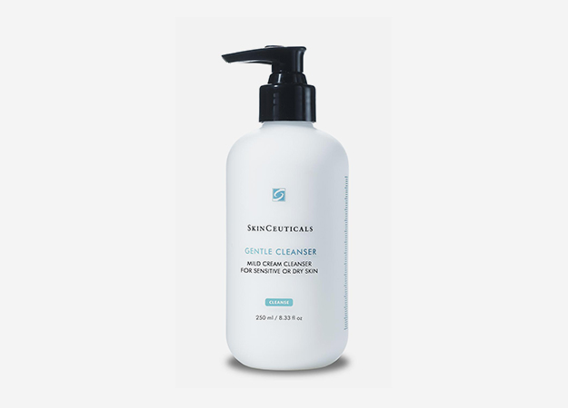 Gentle Cleanser от SkinCeuticals, 2 833 руб.