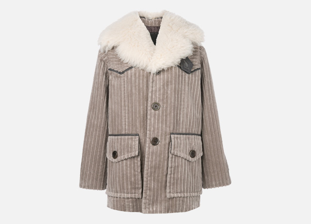 Пальто, Marc Jacobs<p><a style=""\"" target=""_blank"" href=""https://www.farfetch.com/ru/shopping/women/marc-jacobs---item-12387587.aspx?storeid=9446&amp;from=search"">farfetch.com</a></p>625|450|?|2e20f66cf49059432be7f5bae4bf9fa1|False|UNLIKELY|0.30203977227211