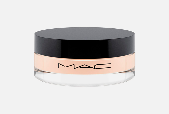 Studio Fix Perfecting Powder от M.A.C, 2 100 руб.