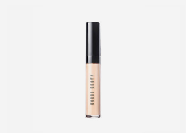 Instant Full Cover Concealer от Bobbi Brown, 2 500 руб.