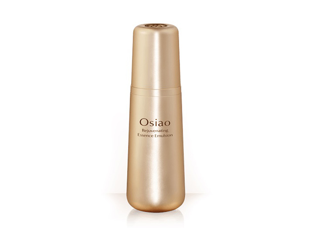 Rejuvenating Essence Emulsion от Osiao