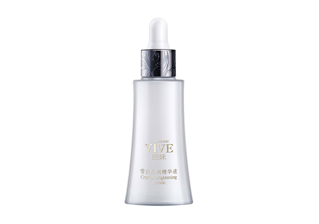 Crystal Brightening Serum от Vive Shanghai