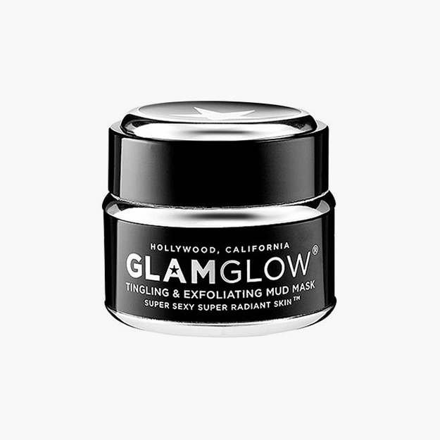 GlamGlow Youthmud Tinglexfoliate Treatment, 4800 руб.