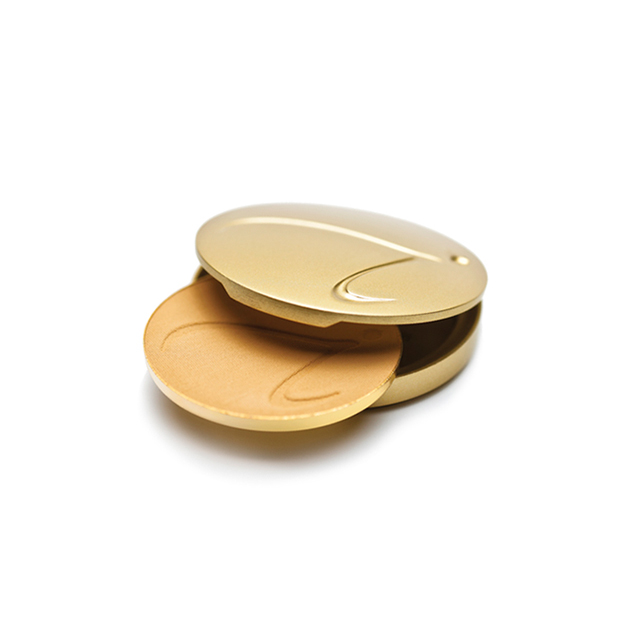 PurePressed Base Mineral Foundation от Jane Iredale