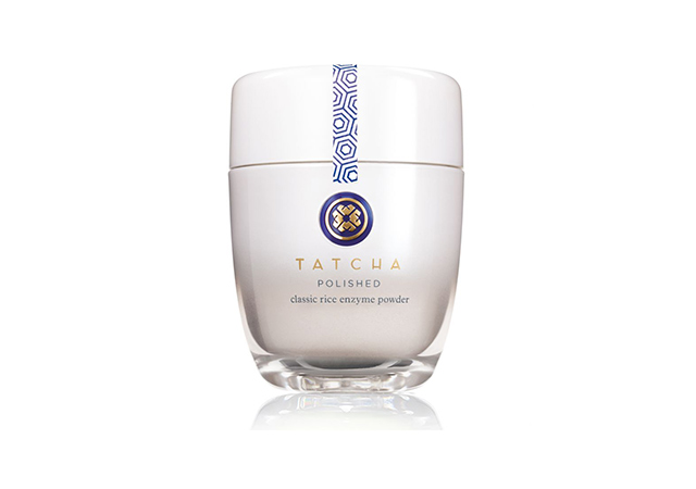 Exfoliating Rice Enzyme Powder от Tatcha