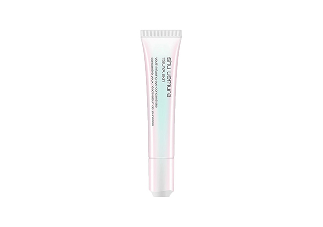 Tsuya Youthful Radiance Eye Concentrate  от Shu Uemura