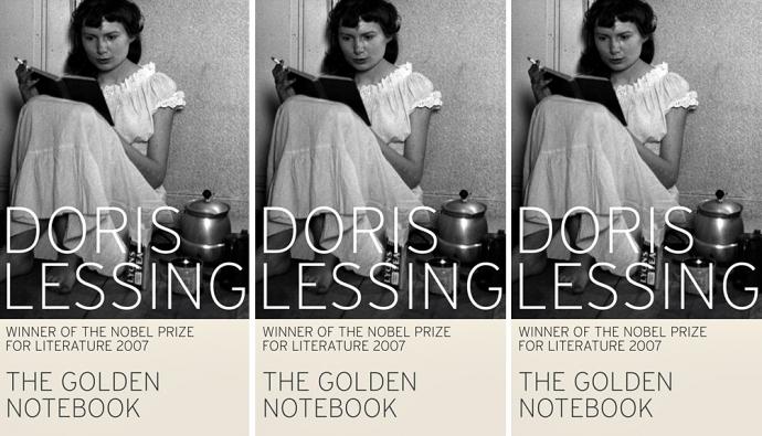 15 цитат из книг Дорис Лессинг