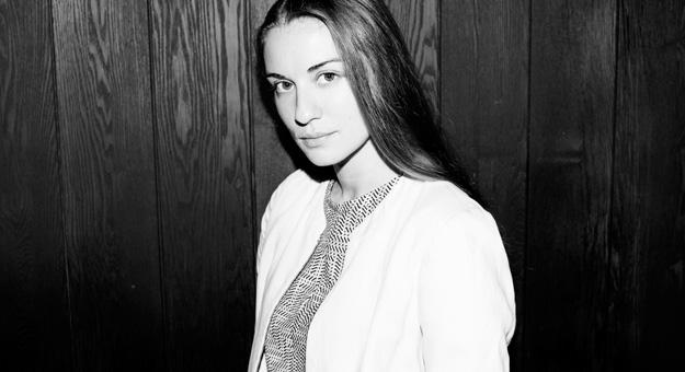 Как стать режиссером — рассказывает Ксения Зуева