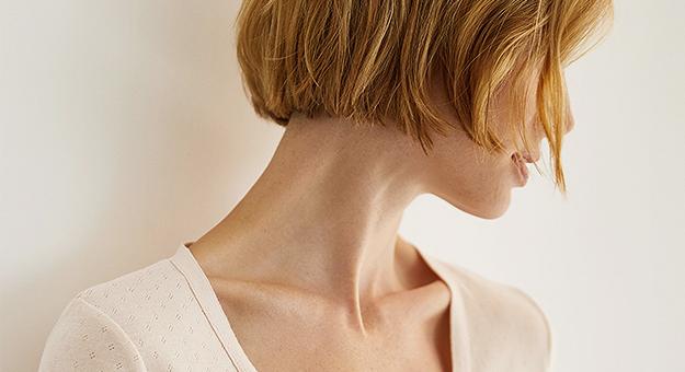 Что нужно знать об уходе за чувствительной кожей