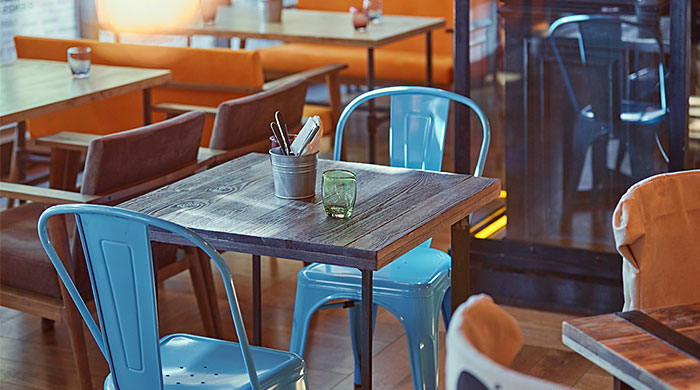 Funky Food: стрит-фуд и пиво