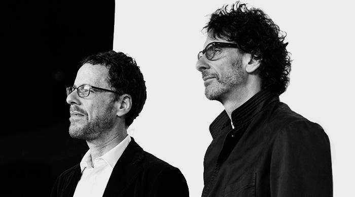 Братья Коэн станут президентами жюри Каннского кинофестиваля