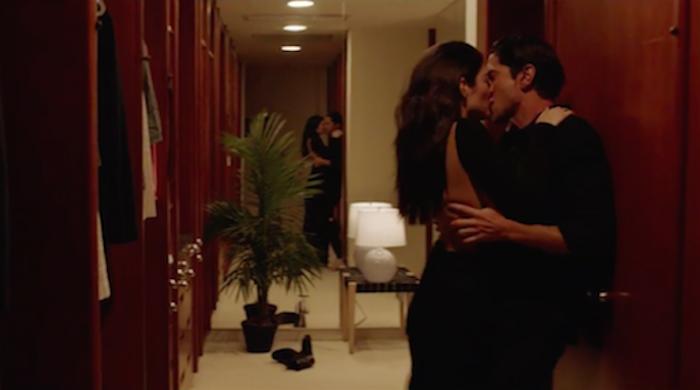 Лучшие видео недели: страстная Lorde и романтичная Лана Дель Рей